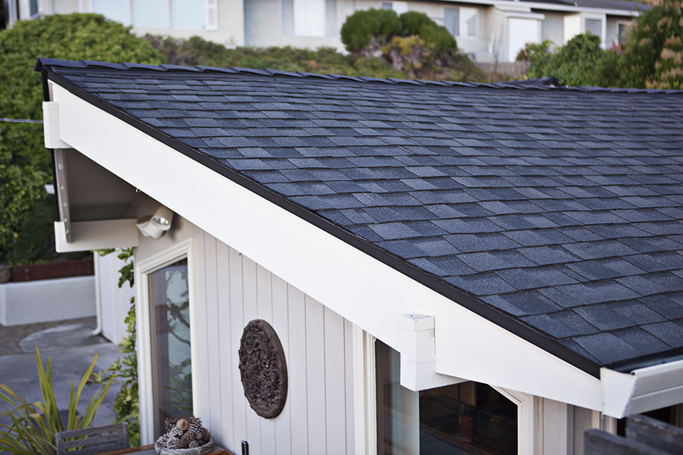 Composite Shingle Roof Gallery Shingle Roof Images